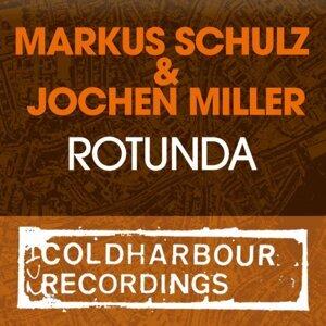Markus Schulz & Jochen Miller 歌手頭像