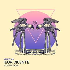 Igor Vicente 歌手頭像
