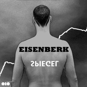 Eisenberk 歌手頭像