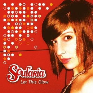Soularia 歌手頭像