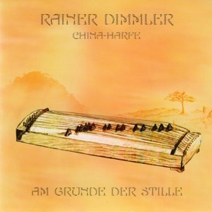 Rainer Dimmler 歌手頭像