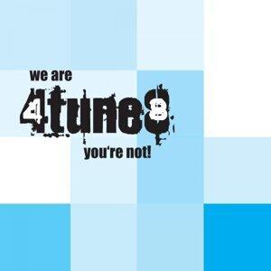 4TUNE8 歌手頭像