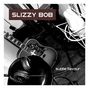 Slizzy Bob 歌手頭像