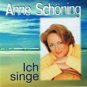 Anne Schöning 歌手頭像