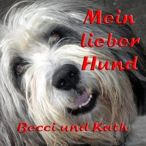 Becci und Kath & Becci & Kath 歌手頭像