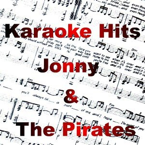 Jonny & The Pirates 歌手頭像