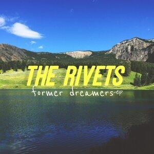 The Rivets 歌手頭像