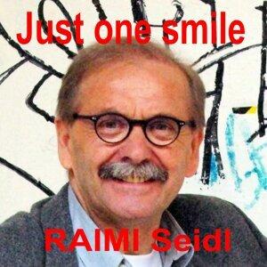 Raimi Seidl 歌手頭像