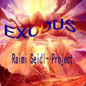 Raimi Seidl-Project 歌手頭像