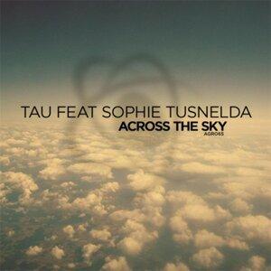 Tau feat. Sophie Tusnelda 歌手頭像