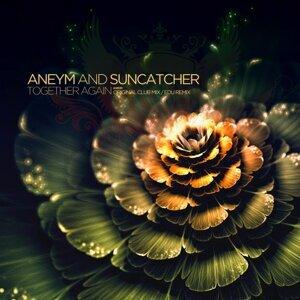 Aneym & Suncatcher 歌手頭像