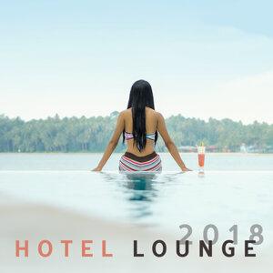 Ibiza Lounge Club