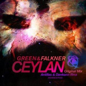 Green & Falkner 歌手頭像