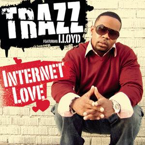 Trazz 歌手頭像