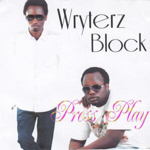 Wryterz Block 歌手頭像