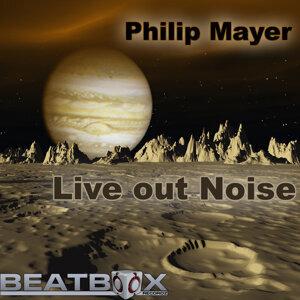 Philip Mayer 歌手頭像