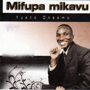 Yusto Onesmo 歌手頭像