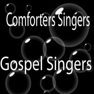 Comforters Singers 歌手頭像