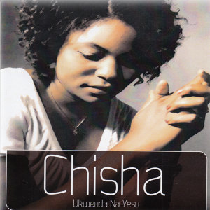 Chisha 歌手頭像