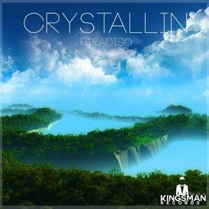 Crystalline 歌手頭像
