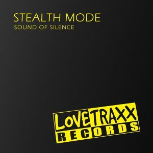 Stealth Mode 歌手頭像