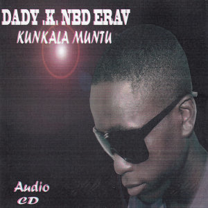 Daddy K.NBD Erav 歌手頭像