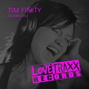 Tim Finity 歌手頭像