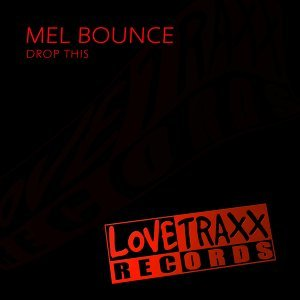 Mel Bounce 歌手頭像