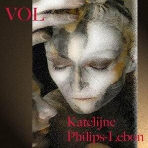 Katelijne Philips-Lebon 歌手頭像