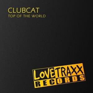 Clubcat 歌手頭像