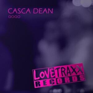 Casca Dean 歌手頭像