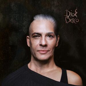 Dio&Baco 歌手頭像
