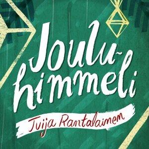 Tuija Rantalainen 歌手頭像