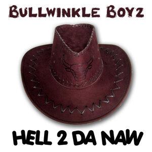 Bullwinkle Boyz 歌手頭像