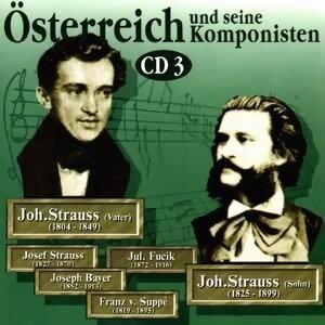 Orchester der Wiener Volksoper, Philharmonic Orchestra London, Alfred Scholz, Carl Michalski, Anton Nanut, Denis Cloutier, Leo G 歌手頭像