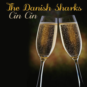 The Danish Sharks 歌手頭像