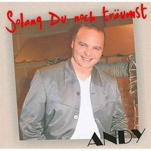 Andy Hocewar