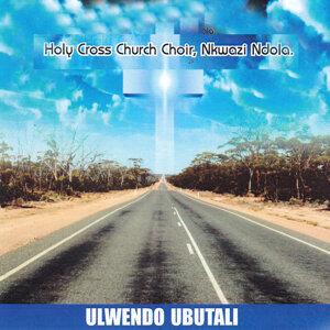 Holy Cross Church Choir Nkwazi Ndola 歌手頭像