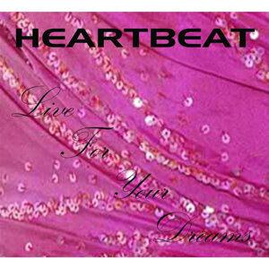 Heartbeat 歌手頭像