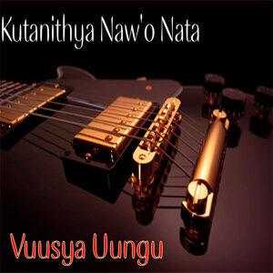 Vuusya Uungu 歌手頭像