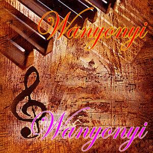 Wanyonyi 歌手頭像