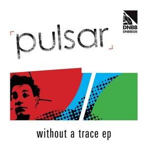 Pulsar 歌手頭像