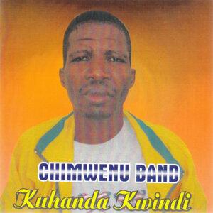 Chimwenu Band 歌手頭像
