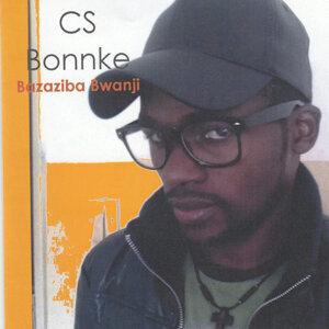 Cs Bonnke 歌手頭像