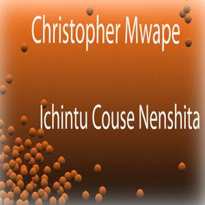 Christopher Mwape 歌手頭像