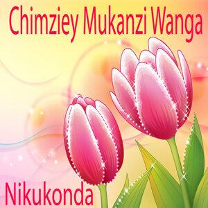 Chimziey Mukanzi Wangu 歌手頭像