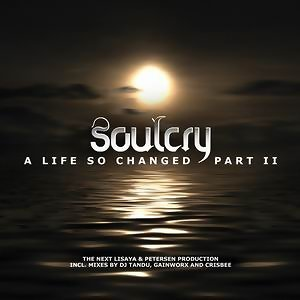 Soulcry feat. Guido Staps 歌手頭像