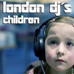 London DJ's 歌手頭像