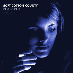 Soft Cotton County 歌手頭像