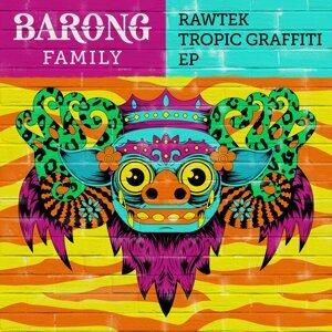 Rawtek 歌手頭像